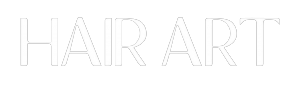 Hair Art | Hair Dresser | Hope Island | Gold Coast | Brisbane